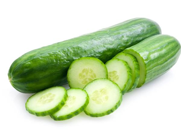 Mỡ bụng tự động giảm, dáng đẹp bất ngờ nhờ thường xuyên ăn những thực phẩm này - Ảnh 3