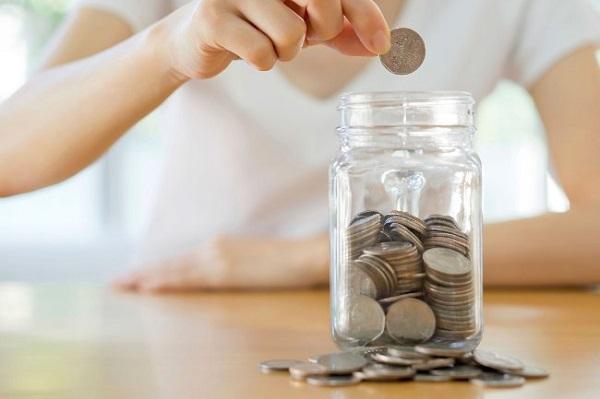 10 Lời khuyên về tiền bạc người 30 tuổi cần nằm lòng nếu không muốn hối hận khi về già - Ảnh 2