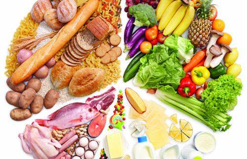 Ngăn ngừa nguy cơ thừa cân béo phì cho trẻ với chế độ dinh dưỡng phù hợp