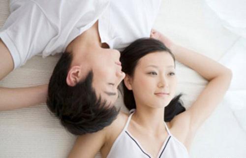 Đây là nguyên nhân vì sao bạn nên quan hệ tình dục ngay cả khi không có nhu cầu - Ảnh 1