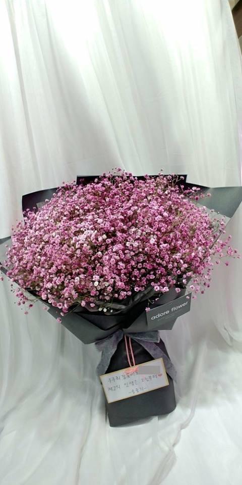 Hé lộ món quà lãng mạn Song Joong Ki dành tặng Song Hye Kyo nhân kỷ niệm 100 ngày kết hôn? - Ảnh 2