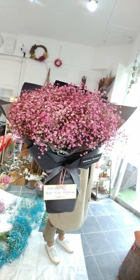 Hé lộ món quà lãng mạn Song Joong Ki dành tặng Song Hye Kyo nhân kỷ niệm 100 ngày kết hôn? - Ảnh 3