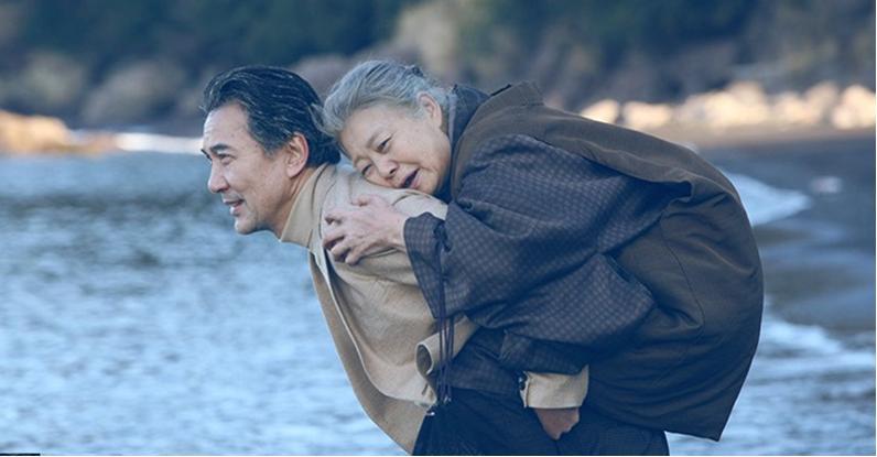 Hiếu thuận, yêu thương cha mẹ chính là cách thay đổi số mệnh tốt nhất - Ảnh 1