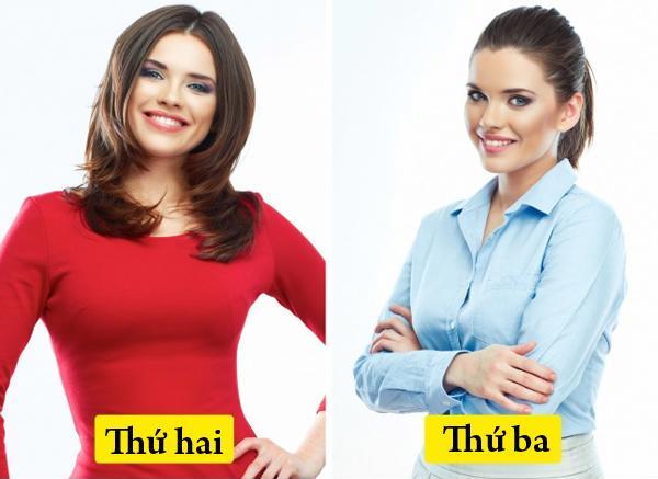 8 mẹo chăm sóc giúp tóc luôn suôn mượt mà không cần gội đầu nhiều - Ảnh 2