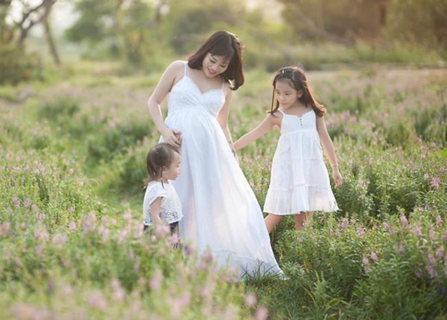 Kinh nghiệm làm rượu gừng nghệ chăm sóc da vô cùng hiệu quả của mẹ 3 con - Ảnh 1