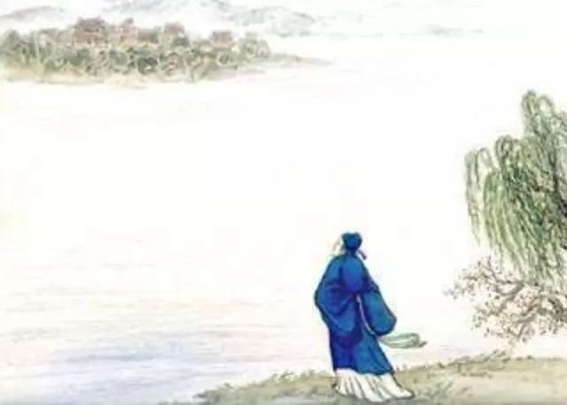 Người quân tử xét lại bản thân mình, kẻ tiểu nhân thường than trời oán đất - Ảnh 2