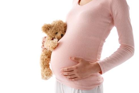 Có bầu 5 tháng, gia đình bạn trai nhất quyết bắt bỏ thai - Ảnh 1