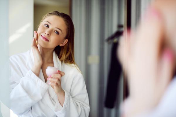 5 sai lầm khi dùng kem dưỡng bạn phải biết ngay hôm nay - Ảnh 1