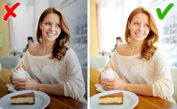 6 thói quen xấu buổi sáng khiến bạn không giảm được cân - Ảnh 5