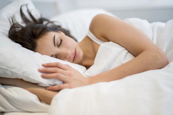 9 phương pháp tự nhiên chữa cúm cực nhanh cho bà bầu - Ảnh 4