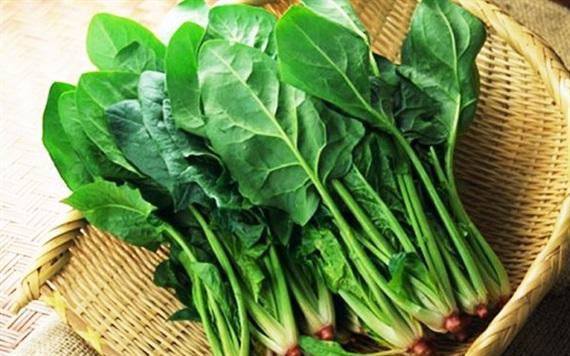 6 loại rau củ quen thuộc không nên luộc ăn mà bấy lâu ai cũng tưởng bổ dưỡng - Ảnh 2