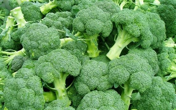 6 loại rau củ quen thuộc không nên luộc ăn mà bấy lâu ai cũng tưởng bổ dưỡng - Ảnh 3