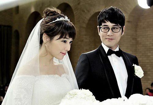 Câu nói nghiệt ngã của mẹ chồng và lá đơn viết ngay trong đêm tân hôn của nàng dâu mới - Ảnh 2