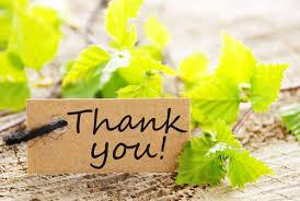 Con người càng biết nói cảm ơn thì càng nhiều phúc báo - Ảnh 2