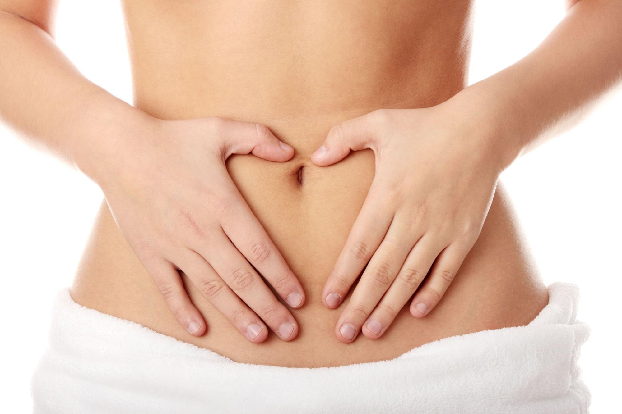 Ăn củ cải đường thường xuyên giúp hỗ trợ hệ tiêu hóa khỏe mạnh
