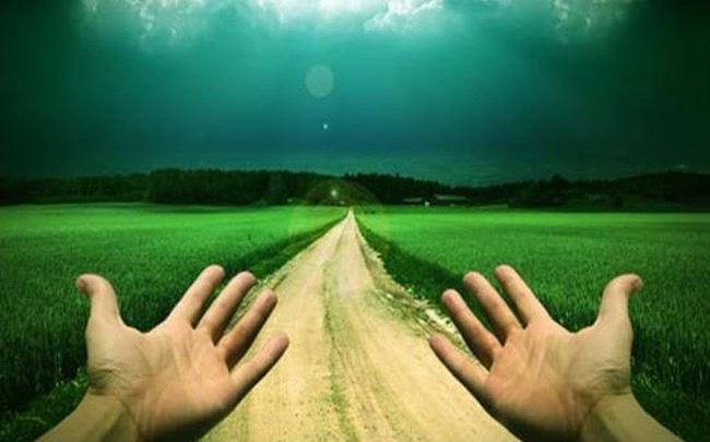 6h tối tới 12h đêm sẽ quyết định bạn là ai: Sự nghiệp làng nhàng, tương lai bất ổn hay là người thành đạt - Ảnh 2