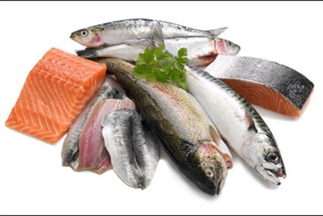 8 loại cá tốt cho thai kỳ, giúp con thông minh mà mẹ bầu nên biết ngay - Ảnh 1