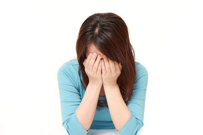 Tôi phải nói với con thế nào khi chồng bỏ nhà theo nhân tình? - Ảnh 3