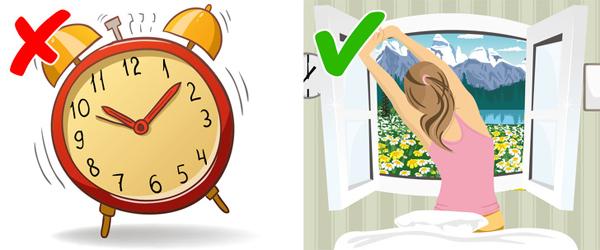 6 điều nên tránh làm vào buổi tối để hạn chế tăng cân - Ảnh 6