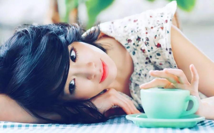 19 câu nói giúp bạn 'tỉnh ngộ' và sống khôn ngoan hơn - Ảnh 1