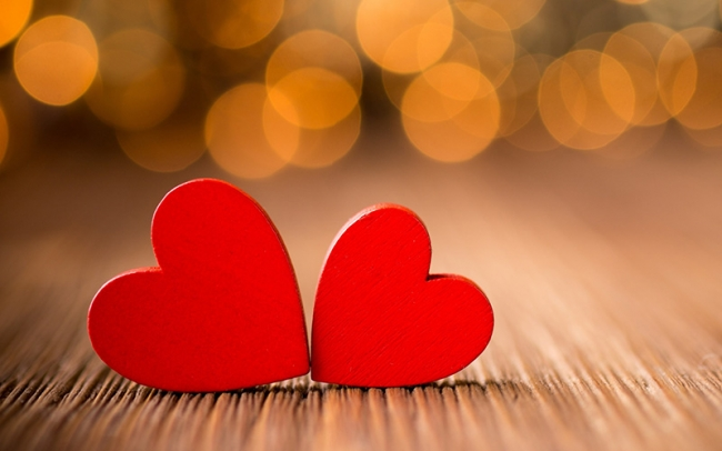 Đức Phật dạy 4 điều làm nên tình yêu đích thực, điều đầu tiên nhất định phải có - Ảnh 2