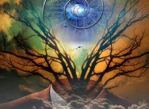Đức Phật dạy nếu có 9 dấu hiệu này, bạn và người ấy nhất định có 'duyên nợ' từ kiếp trước - Ảnh 1