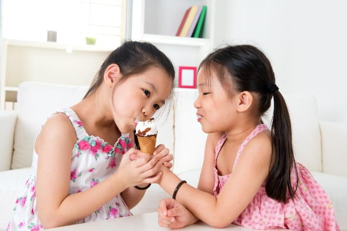 Không lạm dụng kháng sinh trị bệnh viêm hô hấp trên cho trẻ - Ảnh 2