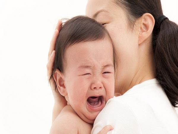 Mách mẹ cách tiêu đờm cho trẻ hiệu quả bằng những cây thuốc quanh nhà - Ảnh 1