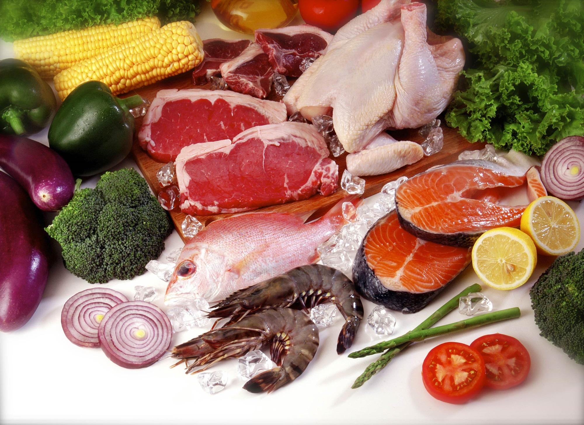 Trẻ suy dinh dưỡng nên ăn gì để phát triển khỏe mạnh? - Ảnh 1