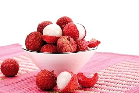 11 loại trái cây bà bầu không nên ăn trong thai kỳ - Ảnh 3