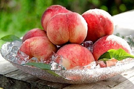 11 loại trái cây bà bầu không nên ăn trong thai kỳ - Ảnh 4