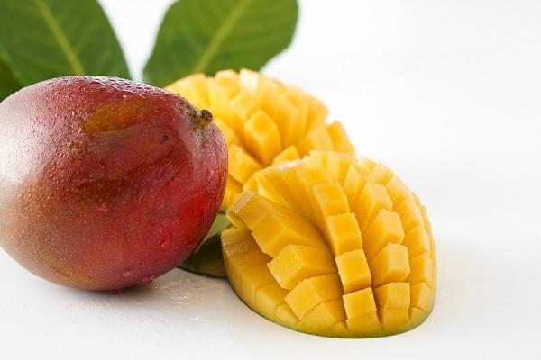 14 loại hoa quả bổ dưỡng giải nhiệt tốt nhất cho mẹ bầu trong thai kỳ - Ảnh 1
