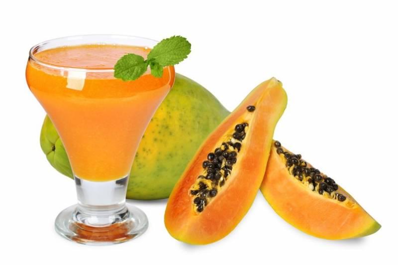 14 loại hoa quả bổ dưỡng giải nhiệt tốt nhất cho mẹ bầu trong thai kỳ - Ảnh 2