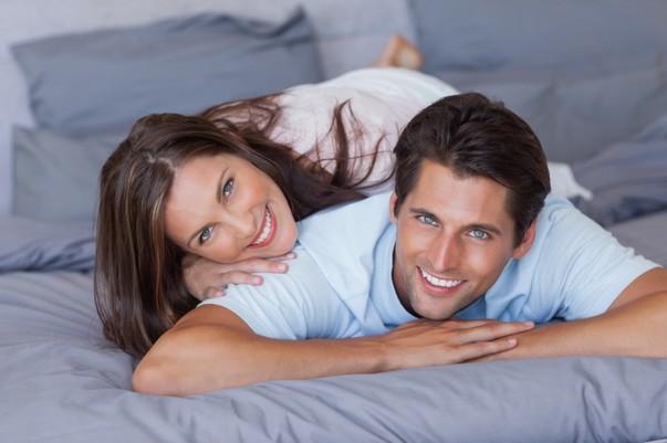 5 điều người phụ nữ băn khoăn khi chạm ngưỡng 40 - Ảnh 1