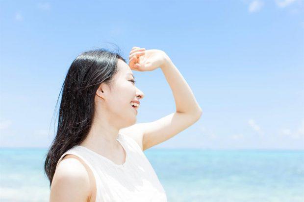 Học ngay cách làm trắng da ngày hè cấp tốc cùng với sữa tươi mà chẳng sợ bắt nắng - Ảnh 2