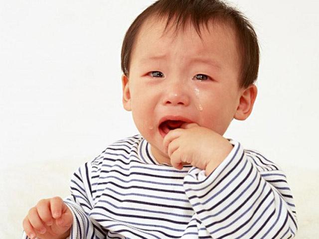 Những sai lầm của cha mẹ có thể hại con khi trẻ bị tiêu chảy - Ảnh 2