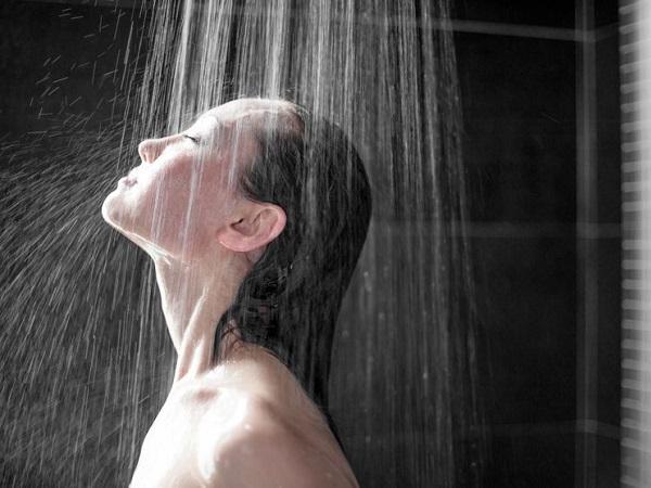 5 thời điểm tuyệt đối không nên tắm kẻo nguy hiểm cận kề - Ảnh 3