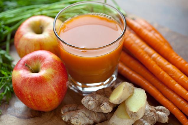 7 loại nước uống vào cực tốt cho sức khỏe - Ảnh 1