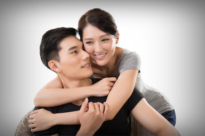 Chỉ cần vợ làm được những điều này, gái bên ngoài đẹp đến mấy chồng cũng chẳng ham - Ảnh 2