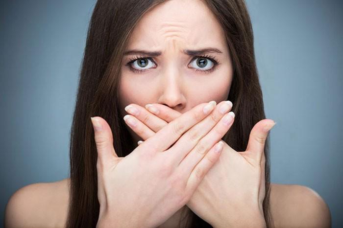 Những mùi khác nhau ở vùng kín báo hiệu điều gì về sức khỏe? - Ảnh 2