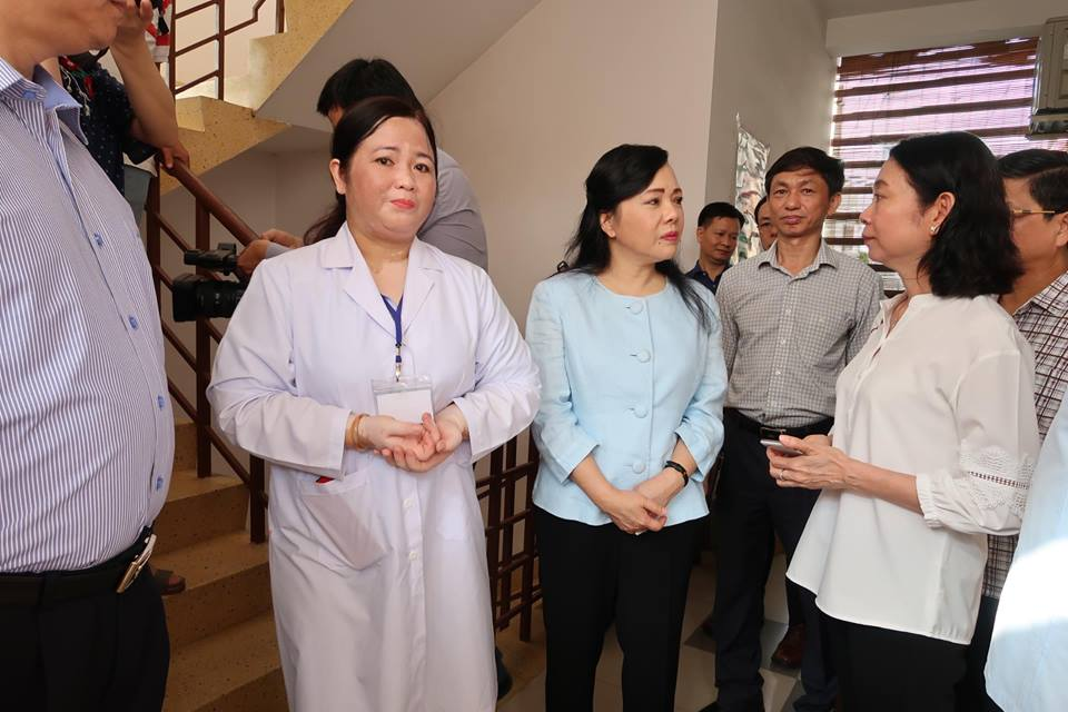 Sài Gòn có gần 60 ngàn người nhiễm HIV trải đều 24/24 quận huyện - Ảnh 1