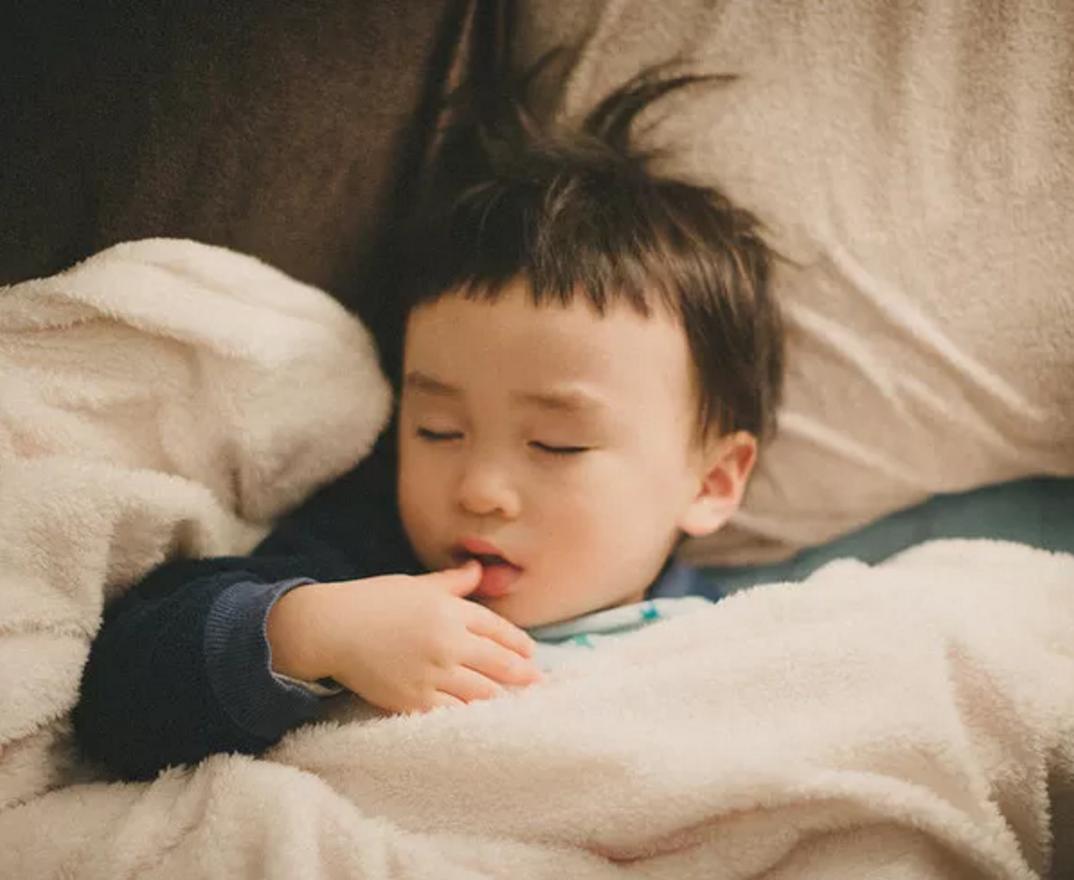 Những biện pháp chữa ngáy ngủ ở trẻ em hiệu quả nhất