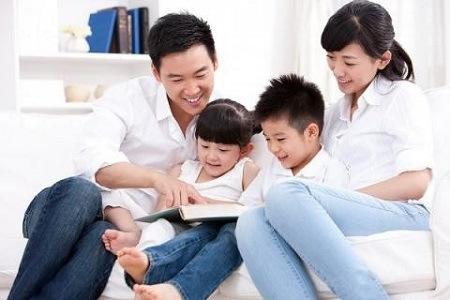 Khi trẻ mắc lỗi, thay vì đánh mắng hãy hỏi trẻ 6 câu này - Ảnh 2
