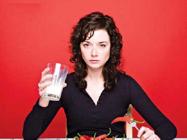 Chớ dại uống nước vào những thời điểm này, nếu không muốn tự hủy hoại sức khỏe  - Ảnh 1