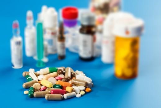 Bộ Y tế tăng cường chống dược phẩm, mỹ phẩm giả - Ảnh 1