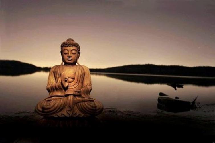 Phật dạy: 8 điều tuyệt đối không làm trong đời để tránh quả báo, ân hận - Ảnh 1