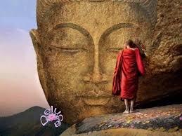 Phật dạy: Thay đổi vận mệnh từ khổ sang sướng trong 5 bước - Ảnh 1
