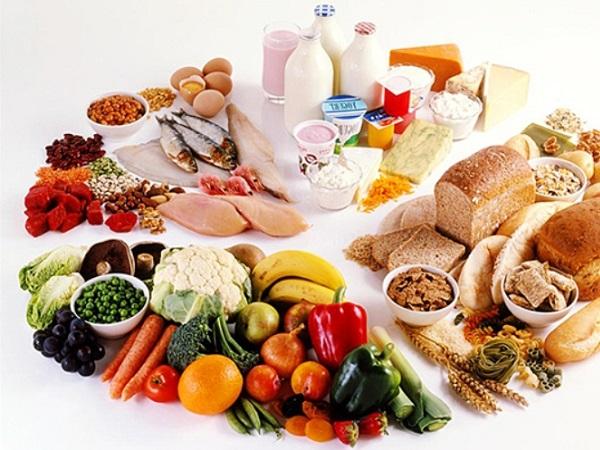 Những yếu tố ảnh hưởng tiêu cực đến hệ miễn dịch của cả gia đình bạn - Ảnh 1