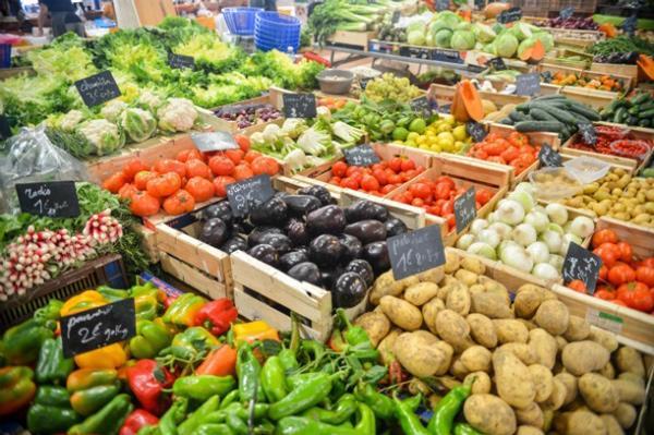 7 loại thực phẩm âm thầm 'giết' tinh trùng khiến vợ chồng khó có con - Ảnh 4