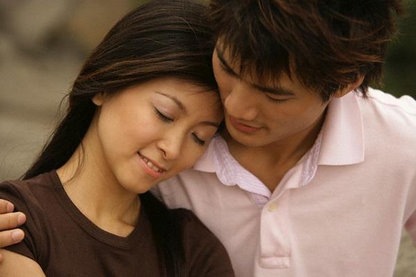 Bật khóc khi nghe lý do chồng không còn muốn ân ái vì ngày tôi sinh con, anh đã ở bên tôi - Ảnh 2
